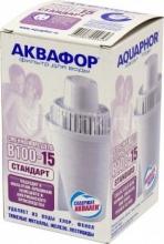 Купить Аквафор В100-15: 140 руб. в Донецке, фото, отзывы