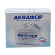 Купить Аквафор B100-25: 260 руб. в Донецке, фото, отзывы