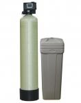 Умягчитель воды RAIFIL С-10 HCRS/S: 36 000 руб., Донецк, фото, отзывы