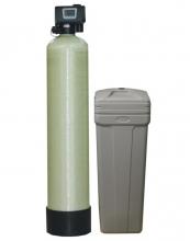 Купить Умягчитель воды RAIFIL С-10 HCRS/S: 36 000 руб. в Донецке, фото, отзывы