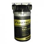 Насос для осмоса Fluxtec: 3 000 руб., Донецк, фото, отзывы