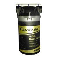 Купить Насос для осмоса Fluxtec: 2 500 руб. в Донецке, фото, отзывы