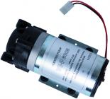 RO Pump: 3 150 руб., Донецк, фото, отзывы