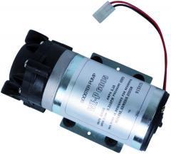 Купить RO Pump: 3 150 руб. в Донецке, фото, отзывы