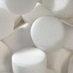 Соль для регенерации 25 кг.: 600 руб., Донецк, фото, отзывы