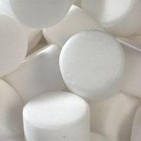 Купить Соль для регенерации 25 кг.: 600 руб. в Донецке, фото, отзывы
