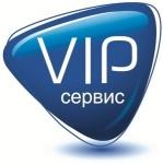Замена картриджей тройник: 250 руб., Донецк, фото, отзывы