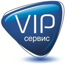 Купить Замена картриджей тройник: 250 руб. в Донецке, фото, отзывы