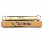 Мембрана Vontron ULP-21 4040: 17 000 руб., Донецк, фото, отзывы